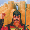 Maharana Pratap : Valour and Unbreakable determination personified