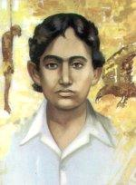 Khudiram Bose : Brave Freedom Fighter