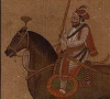 Veer Durgadas Rathore: Savior of Marwar dynasty from clinch of Aurangzeb