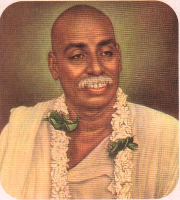 Saint Tukdoji Maharaj : National Saint