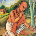 Bhaskaracharya : A Great Discoverer