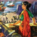 Abbakka Rani : The Warrior Queen who defeated the Portuguese