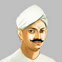Mangal Pandey: Spearheading the 'Indian Mutiny of 1857'