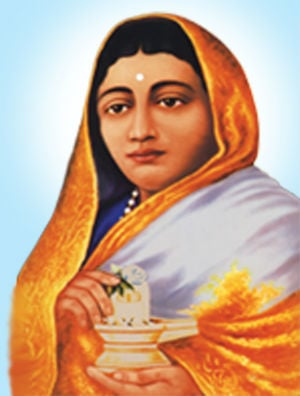 Image result for ahilyadevi holkar