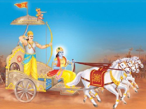 lord rama wallpapers. Lord Rama: Lord Krushna and