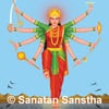 How to worship the Goddess during Navratri ?