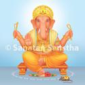 Shri Ganesh Jayanti : A Spiritual celebration