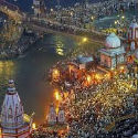 History and Importance of Kumbh Mela