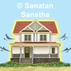 Why is Acharpalan the real means of Vastu purification?