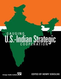 US Army College Apologizes For India Map Distortion Hindu - India us map