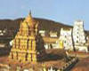 Raigad district Temple Trustees to oppose 'Temples Bill'