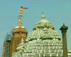 Change rejected at Lord Jagannath temple