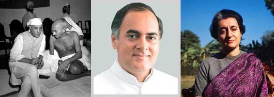 hidden-nehru-dynasty-under-gandhi-label