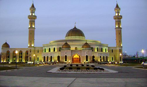 external image 1251351834_islamic-mosque-dearborn-michigan.jpg