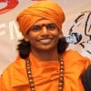 Deliberate Media And Government Attack On Swami Nityanada and Sanatana Dharma