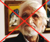MF Husain's defamatory painting on Shri Krushna removed in New Delhi