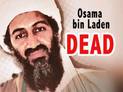 bin laden smiling. Osama Bin Laden Costume