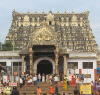 Rs 90,000 cr in Padmanabhaswamy temple. What next?