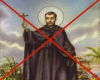 Francis Xavier : A Saint or Ruthless Father of Bloodiest Inquisition in Goa