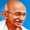 Proxy Baptism of Mahatma Gandhi by Church of Jesus Christ of Latter-day Saints