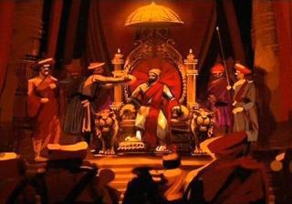 Dharmaveer Sambhaji Maharaj Hindu Janajagruti Samiti