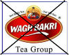 HJS demands to withdraw advt of 'Wagh-bakri' tea, denigrating Shri Ganesh and Shivaji Maharaj