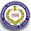 Inquiry of two Sanatan seekers conducted by NIA in Goa