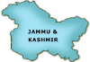 Persecution of Hindus in Kashmir Valley