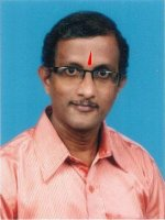 Mr. Rajendra Vichare