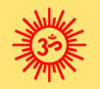 12th Anniversary of Daily Sanatan Prabhat, Mumbai edition celebrated