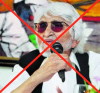 HJS Effect : Exhibition at Pune to pay tribute to M F Husain cancelled