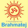Importance of Brahmatej