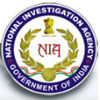 NIA officers interrogate seekers of Sanatan Sanstha from Miraj ashram