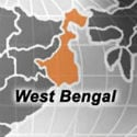New Muslim party imminent in Bengal : Danger for Hindus