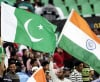 India-Pakistan bilateral cricket ties are set to resume