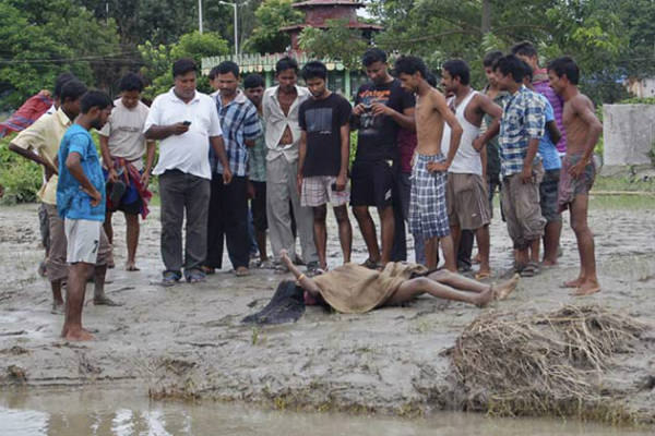 1343291905 assam2 The Assam Rape Festival in India begins this week