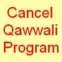 Hindus request Siddhashram, UK to cancel Qawwali in Shravana Maas Programme on July 27