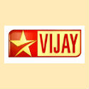 HJS Effect : Vijay TV stops denigration of Hindu Dharma due to instant protest !