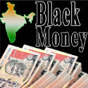 Rs 565 crore black money stashed in France