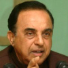 Planning for Ousting the Congress : By Dr. Swamy