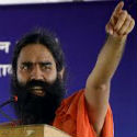 Congress caused loss of Rs.200 lakh crore, says Ramdev