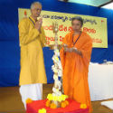 Andhra Pradesh Hindu Adhiveshan concludes with resolve to establish Hindu Rashtra !