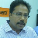 Malaysia : Hindraf chief Waytha stopped from flying out of country