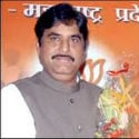 Will try for removal of ban on HJS website – Mr. Gopinath Munde, BJP