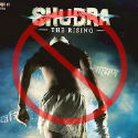 'Shudra - The Rising' shows cancelled at Vaduj; movie flopped in Pune