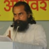 Ban on HJS website will produce a Stronger and Unbeatable Hindu Media in Bharat - Upananda Brahmachari