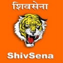 Drive away Sonia, Rahul, Priyanka, Vadra and Ahmad Patel : Shiv Sena Chief