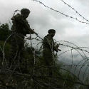 J&K : Army kills 4 infiltrating terrorists at LoC