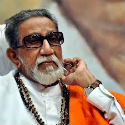 H. H. Dr. Athavale's message on the demise of Hon. Balasaheb Thackeray