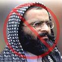 Hanging Afzal Guru will prove disastrous : JKLF